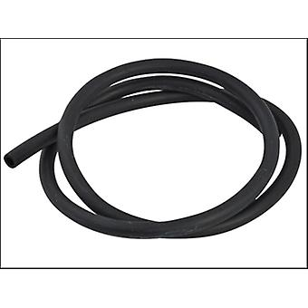 1277S HOSE FOR GAS TESTING - 1 METRE