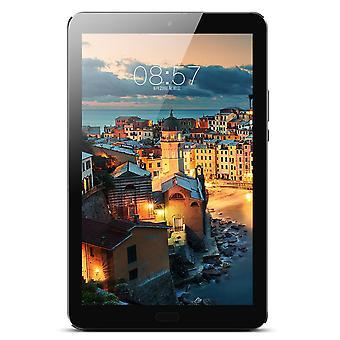 Cube freer x9 8.9 inch ips android 6.0 mt8173v quad core 4gb ram 64gb rom dual wifi tablets pc - us plug