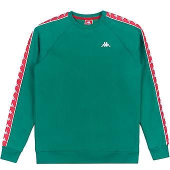 Kappa Men's Sweatshirt Elia