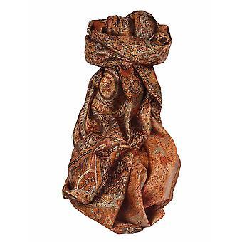 Miesten Jamawar Premium silkki huivi Pattern 7389 mukaan Pashmina & silkki