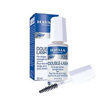 Mavala double lash lash treatment 10ml