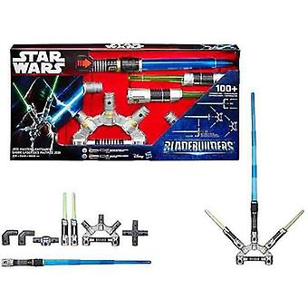 Hasbro Star Wars Signature LightSaber
