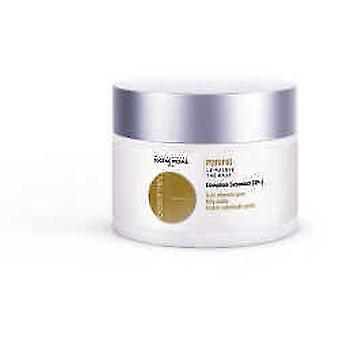 Essentiel  Mascarilla Purific 150Ml (Woman , Hair , Conditioners And Masks)
