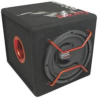 Car subwoofer active 600 W Caliber Audio Technology BC108FA