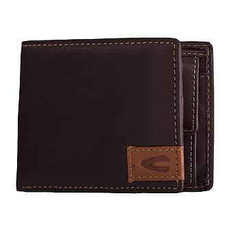Sac à main camel active mens wallet portefeuille 1060