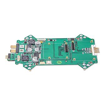Power Board, QR-X350 Premium