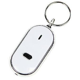 Basicxl By Whistle Key Finder (Home , Gadgets)