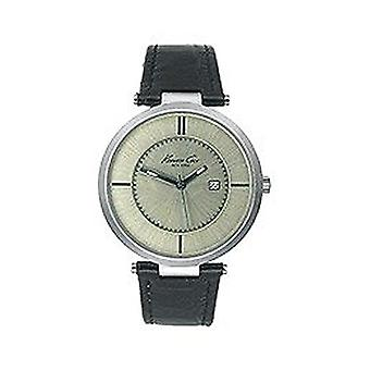 Kenneth Cole New York KC2799