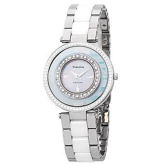 Grafenberg ladies watch, GB207-187