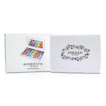 Arezia 48 Eyeshadow Collection - No. 02 - 62.4g
