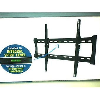 Tilting LCD Plasma TV Wall Mount