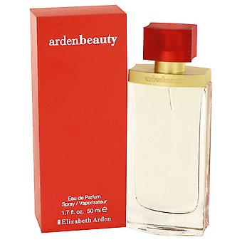 Elizabeth Arden Women Arden Beauty Eau De Parfum Spray By Elizabeth Arden