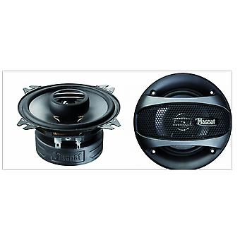 MAGNAT Pro power 102, 2-way coaxial system, new