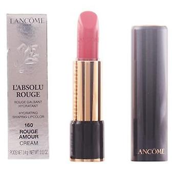 Lancome Absolue Rouge Cream 3.4 gr  (Make-up , Lips , Lipsticks)