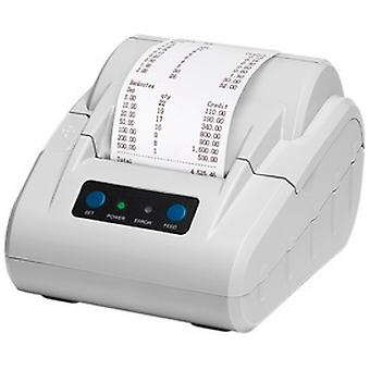 Safescan TP230 Thermodrucker