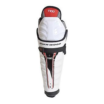 Sherwood true touch T100 leg saver senior