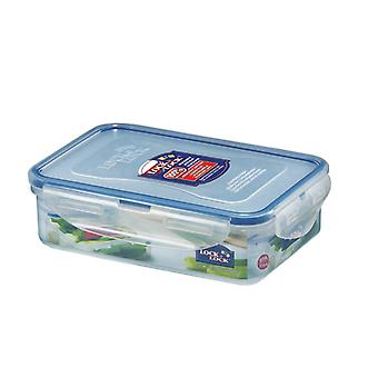 Lock and Lock Rectangular Storage Container 550ml