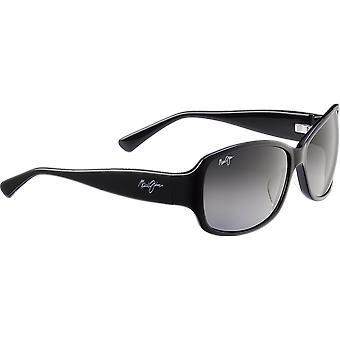 Sunglasses Maui Jim Nalani GS295-02