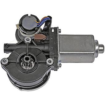 Dorman 742-661 Toyota Front Driver Side Window Lift Motor