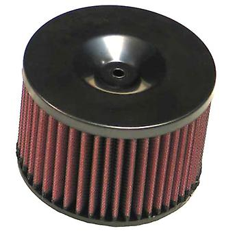 K&N SU-4250 Suzuki High Performance Replacement Air Filter