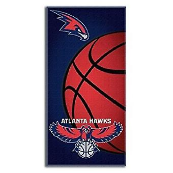 Atlanta Hawks NBA Northwest Bad strandlaken