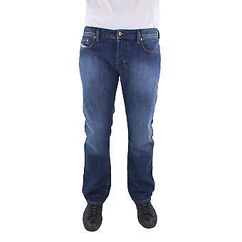 Diesel Zatiny 0855L Jeans