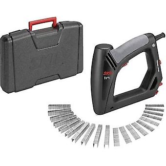 SKIL 8200 AC Electric stapler Staple length 8 - 16 mm