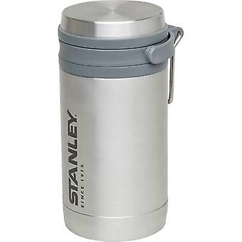 Thermos travel mug Stanley by Black & Decker Mountain Mug 354 ml Stainless steel 354 ml 10-01939-001