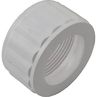 Hayward SPX1480C Union Nut for Select Unions and Filter