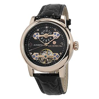 Montre automatique de Reichenbach Gents Farum, RB112-322