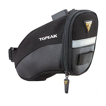 Topeak Aero Wedge Pack with QuickClip - Small