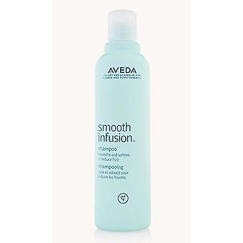 Aveda Champú Smooth Infusion