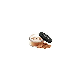 Cailyn Cailyn Deluxe Mineral Foundation Powder Dark Tan