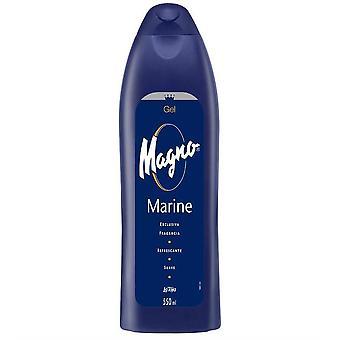 Cantu Sheabutter feuchtigkeitsspendende Creme Shampoo 400ml