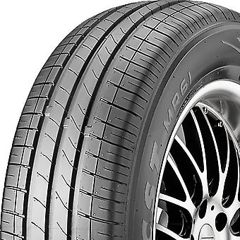 Summer tyres CST Marquis - MR61 ( 195/60 R15 88V )
