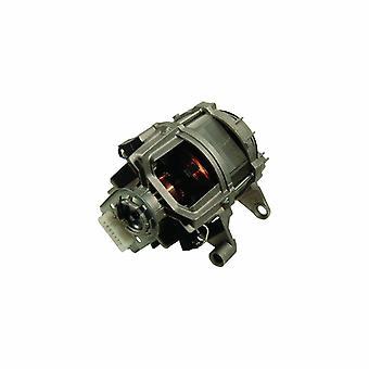 Creda FHP 800 u/min Waschmaschine Motor