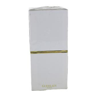 Guerlain 'Mitsouko' EDP Gold Bee Bottle 8.5oz/250ml Splash NewInBox 2010 EDITION