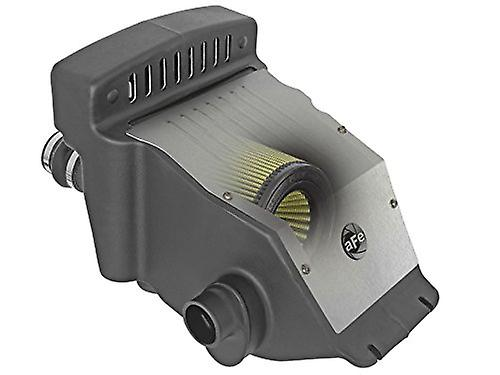 AFe Power 85-80066 Aries Powersports Intake System (Oiled, 7-Layer Filter)