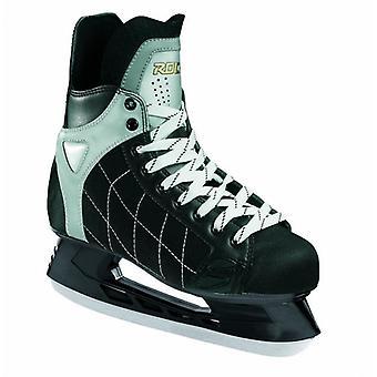 ROCES RH3 ice skating schaatsen