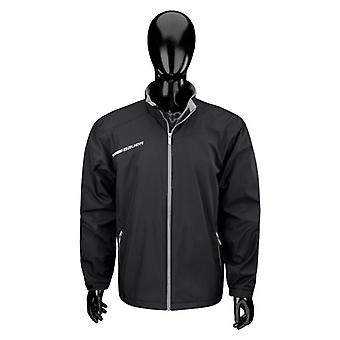 Bauer Flex jacket senior S17 / 1048406