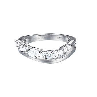 ESPRIT Silber Diadem ESRG92847