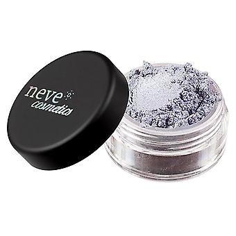 Neve Cosmetics Sombra Mineral Collier