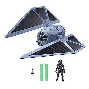 Star Wars: Rogue One TIE Striker