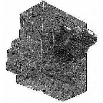 Standard Motor Products DS1187 Switch
