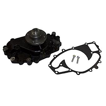 GMB 125-5018 OE Replacement Water Pump with Gasket