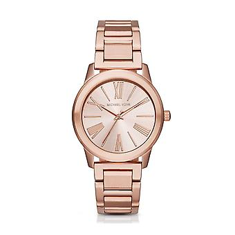 Hartman Watch Michael Kors MK3491 dames