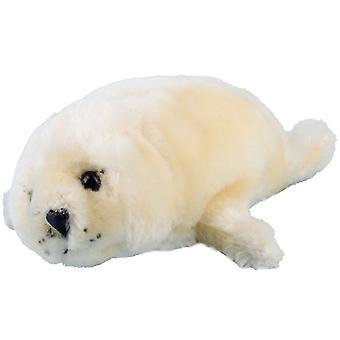 Zeehond beige 30cm