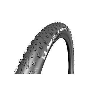 Michelin force XC perf. Bike tires / / 57-622 (29 × 2, 25″ Pinback)