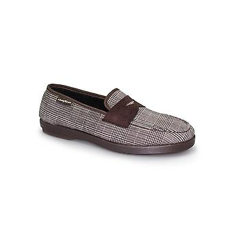 Goodyear Stafford cocher Slipper