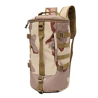The backpack made of durable fabric, 43x26x17 cm KX6010SANS
